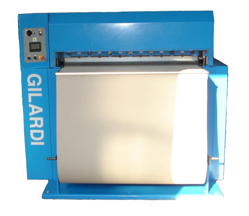GL13SC 10001500